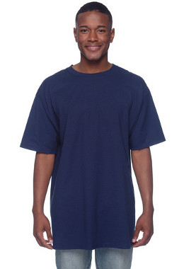 518T Beefy-T Tall T-Shirt